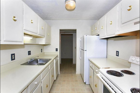 Avondale Forest Apartments Decatur Ga