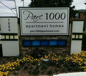 1000 Montreal Road 1-3 Beds Apartment for Rent Photo Gallery 1