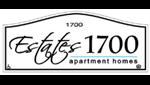 Estates 1700 Property Logo 0