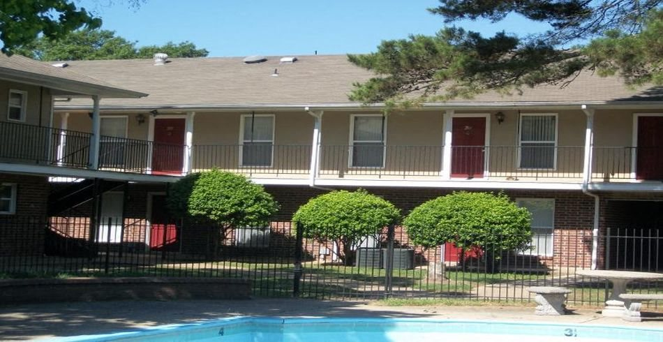 Apartments For Rent In East Baton Rouge