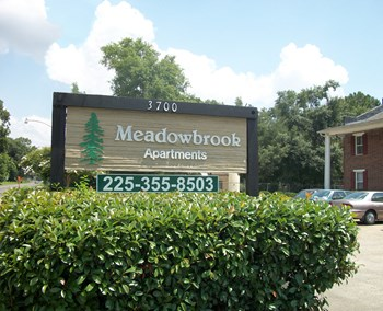 3700 East Brookstown Drive 1-3 Beds Apartment for Rent Photo Gallery 1