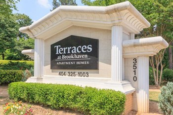3510 Buford Hwy 1-3 Beds Apartment for Rent Photo Gallery 1
