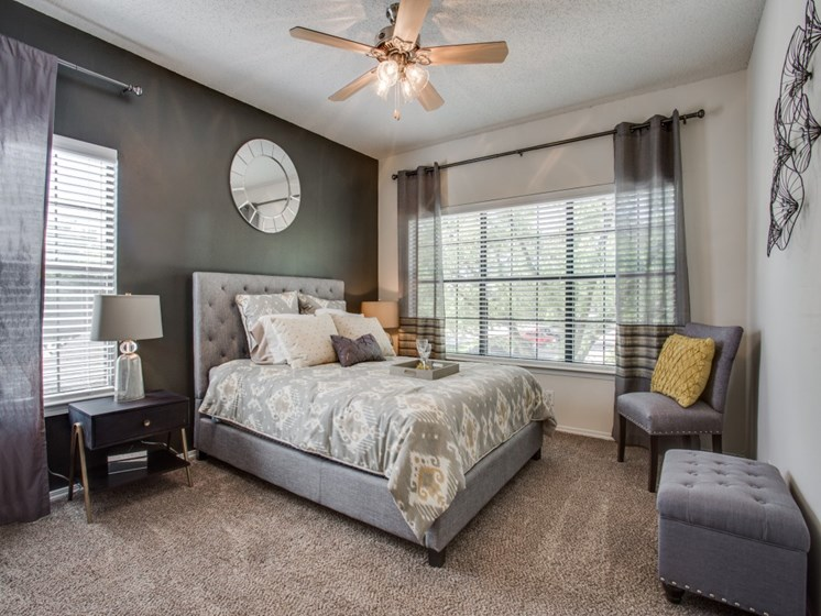 Live In Cozy Bedrooms at The Giovanna, Texas, 75074