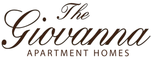 The Giovanna Logo, Plano