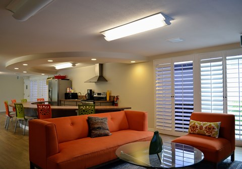 Perfect Family Place at Terramonte Apartment Homes, Pomona, 91767