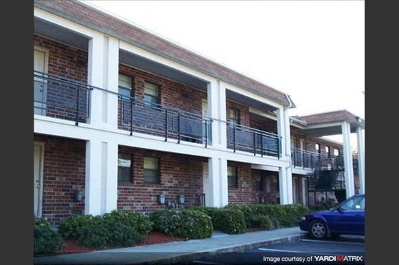 Bg Daily News Apartments For Rent