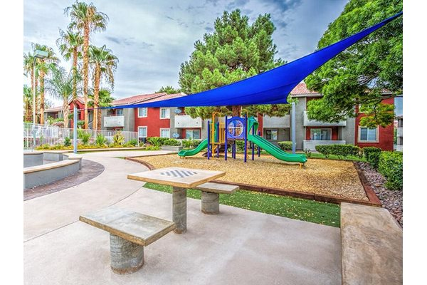 St lucia apartments 2150 n tenaya way las vegas nv rentcaf for Cheap one bedroom apartments in las vegas