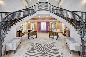 24245 Wilderness Oak 1-4 Beds Apartment for Rent Photo Gallery 1