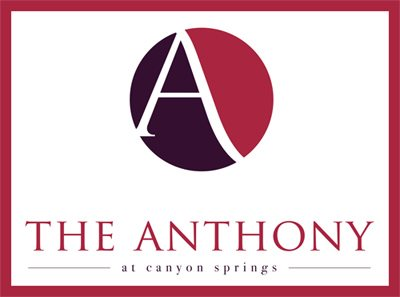 San Antonio Property Logo 66