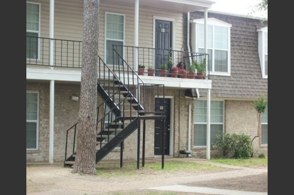 Northshore meadows apartments 333 uvalde rd houston tx - Cheap 2 bedroom apartments in houston tx ...