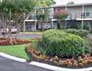 Northshore Meadows Apartments Community Thumbnail 1