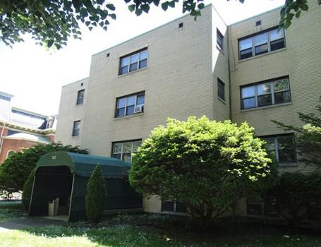 277-279 Linwood Avenue Apartments Community Thumbnail 1