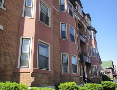 419-425 Porter Avenue Apartments Community Thumbnail 1