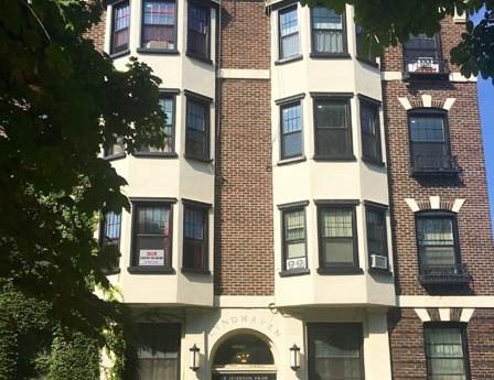Apartments in Buffalo, NY |