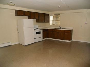 519 Virginia St 1-2 Beds Apartment for Rent Photo Gallery 1