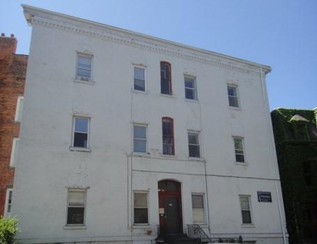 519 Virginia Apartments Community Thumbnail 1