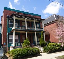 520 virginia street apartments 520 virginia st buffalo - 600 exterior street bronx ny 10451 ...