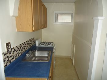 Rent Cheap Apartments In New York From 500 Rentcafé