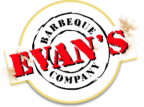 Evans BBQ