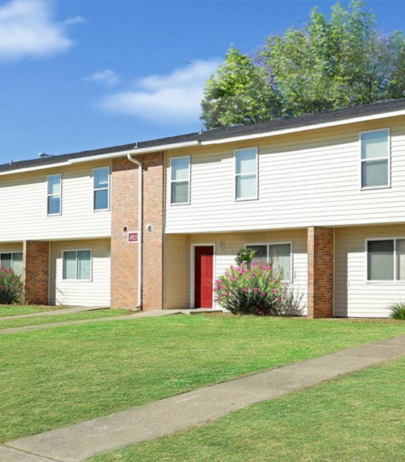Apartment In Montgomery Al: Apartments In Montgomery, AL