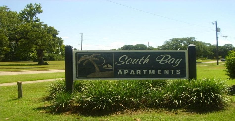 Apartments in Mobile Alabama
