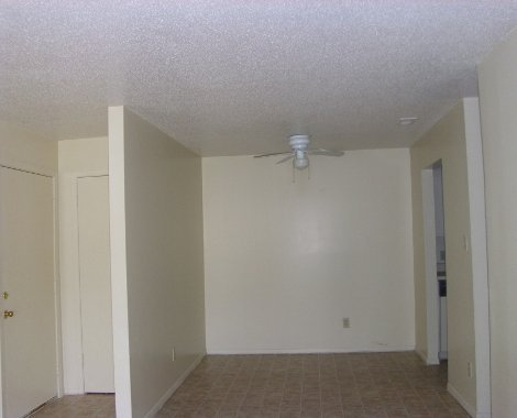 Apartments for rent in Mobile Alabama