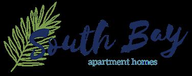 Mobile Property Logo 24