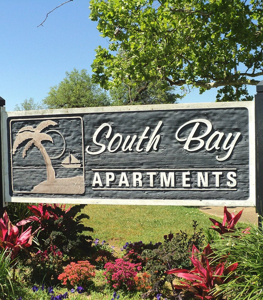 South Bay Apartments | Apartments in Mobile, AL