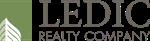 LaGrange Property Logo 11