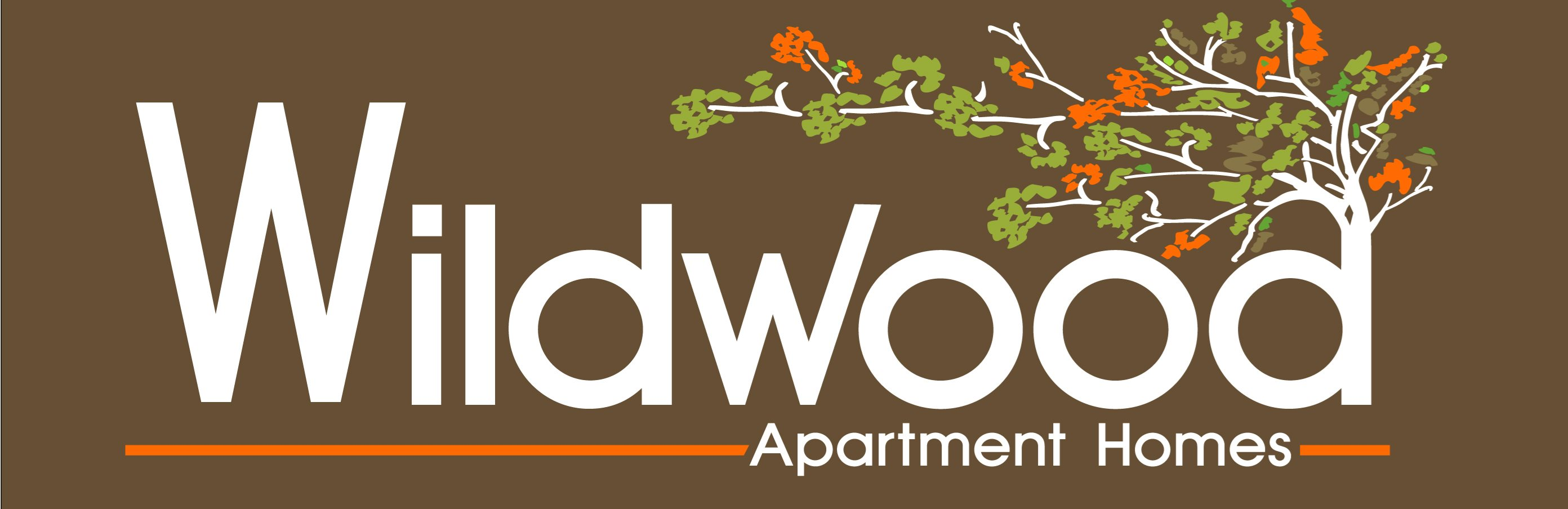 Wildwood Apartments, Austin, Texas