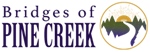 Bridges of Pine Creek Property Logo 1