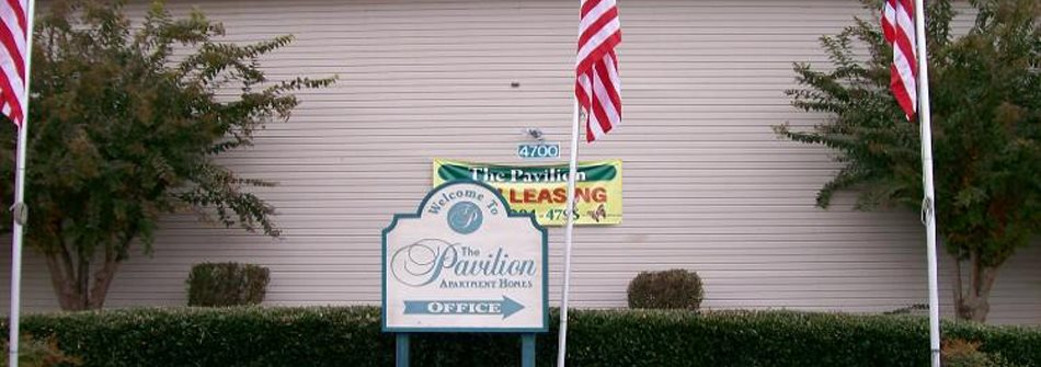 Montgomery banner 1