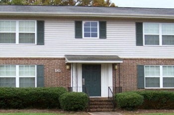 235 Union Hill Drive 1-3 Beds Apartment for Rent Photo Gallery 1