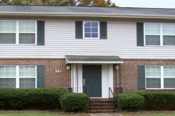 235 Union Hill Drive 2 Beds Apartment for Rent Photo Gallery 1