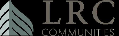 Houston Property Logo 22