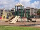 Village Park Apartments Community Thumbnail 1