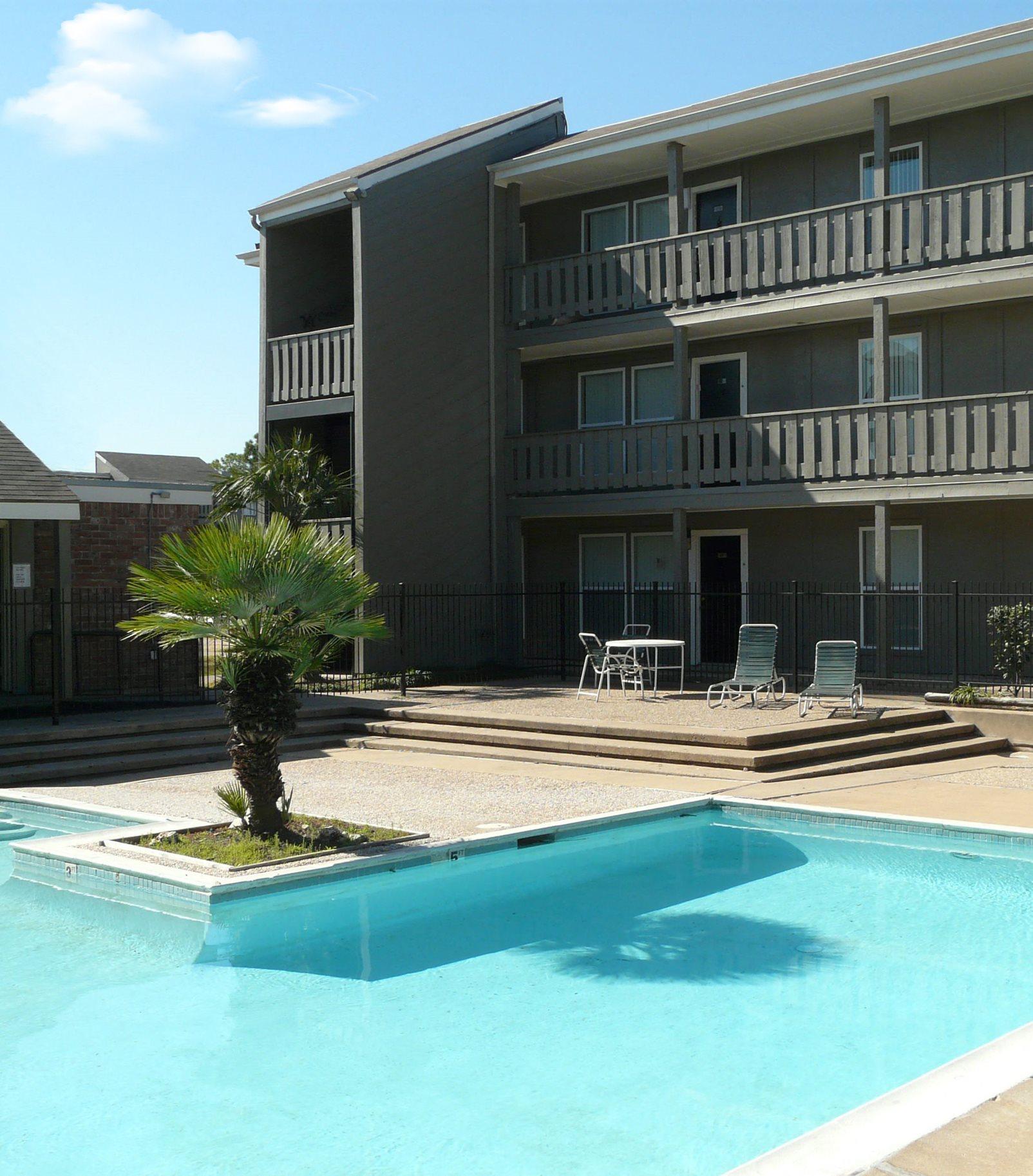 Apartments Houston Texas: Apartments In Houston, TX