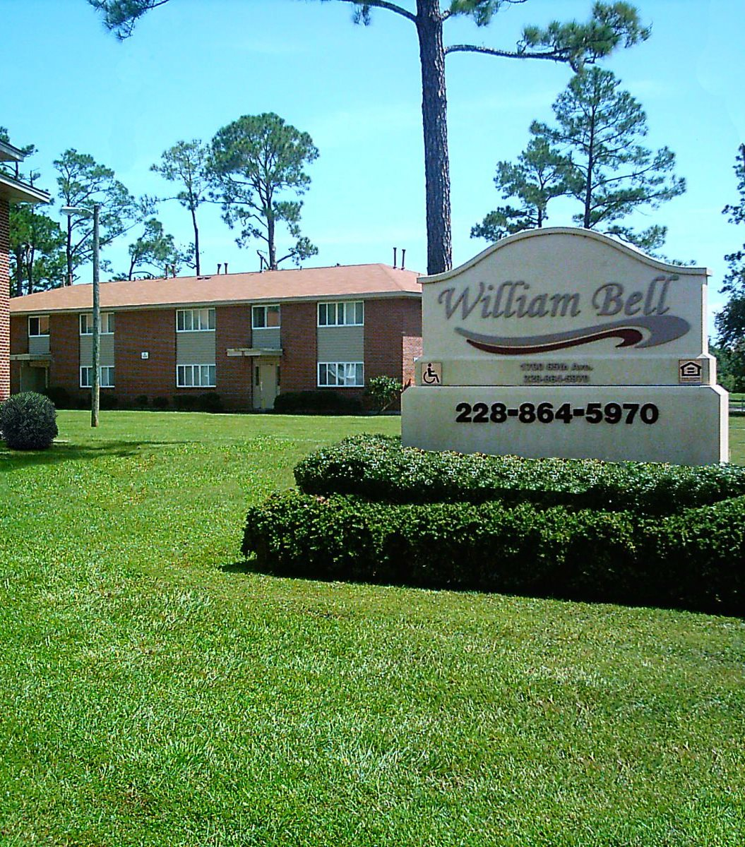 Apartments In Gulfport, MS