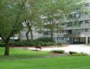 Baystate Place Community Thumbnail 1