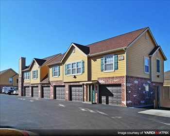 Lynn lane village apartments for rent broken arrow ok - 3 bedroom apartments in broken arrow ok ...