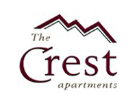 The Crest Property Logo 0