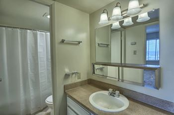 777 Court Street 1-2 Beds Apartment for Rent Photo Gallery 1
