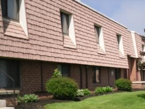 Apartments Available in Shippensburg, PA | Chateau Terrace Apartments | Property Management, Inc.