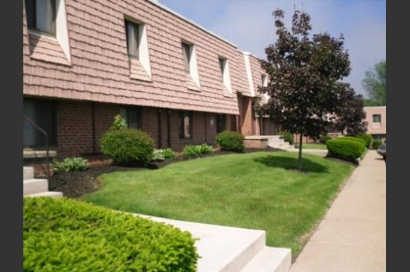 Apartments For Rent In Shippensburg Pa