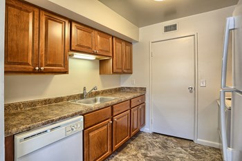 520 Breezewood Court 1-2 Beds Apartment for Rent Photo Gallery 1