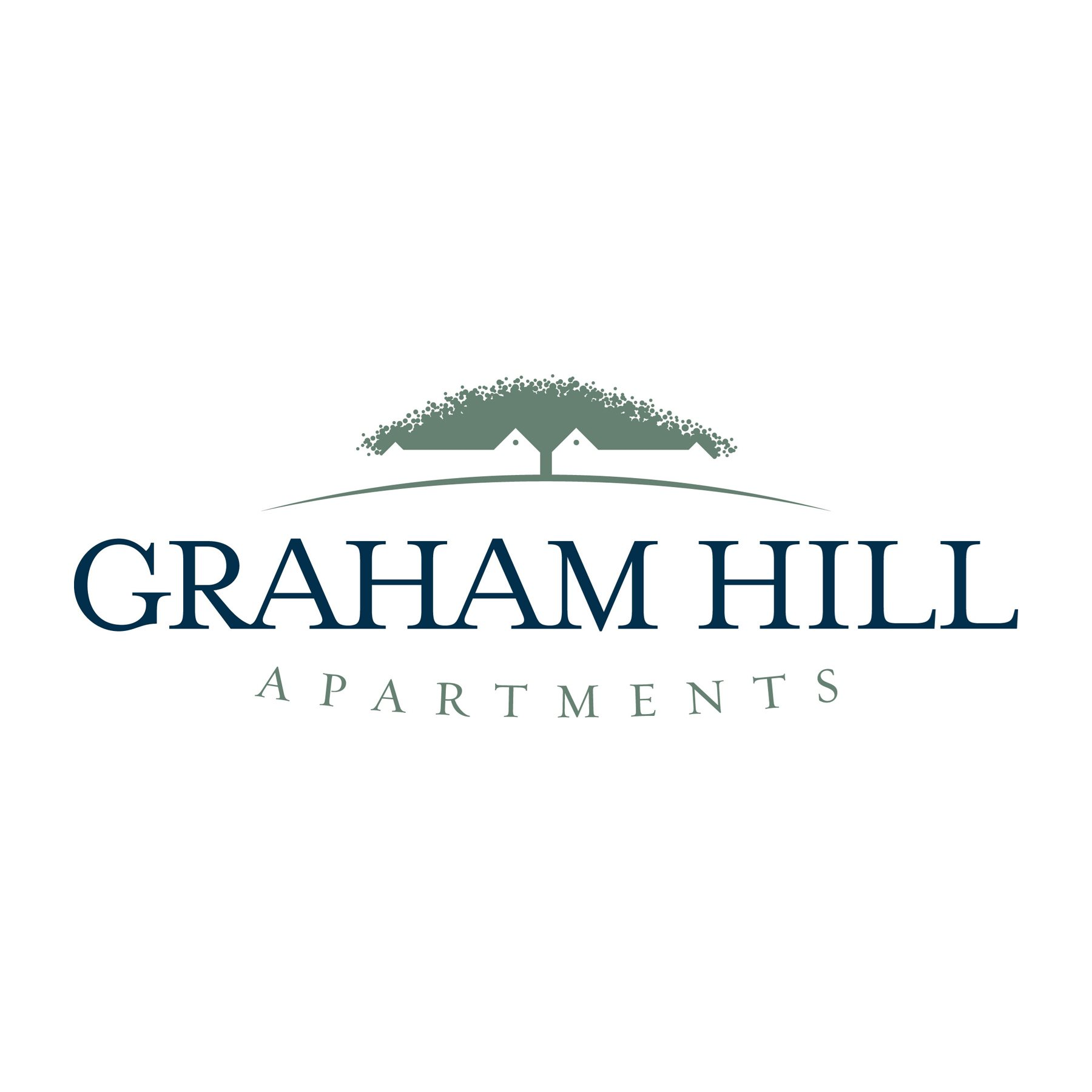 Apartments for rent in Mechanicsburg, PA | Graham Hill Apartments | Property Management, Inc.