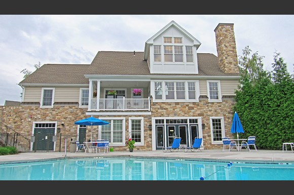 R Swimming Pool Mechanicsburg Apartments In Pa Graham Hill Property Management Inc