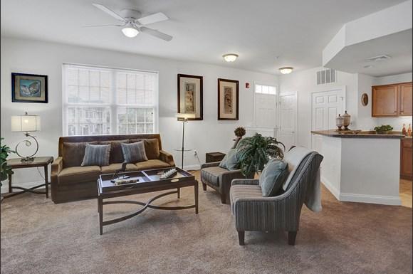 Studio Apartments Mechanicsburg Pa