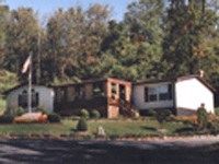 Heritage Estates Community Thumbnail 1
