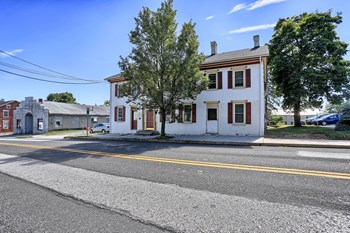 111 East Main Street 1-2 Beds Apartment for Rent Photo Gallery 1